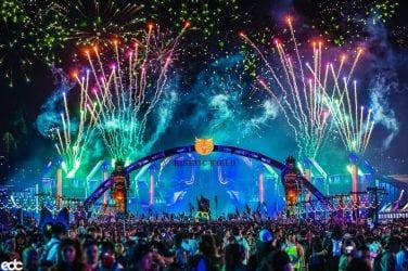 Insomniac: EDC Las Vegas Ticket Exchange Coming Soon