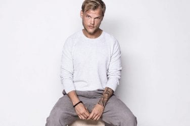 Madame Tussauds Honors Avicii With Latest Wax Figure