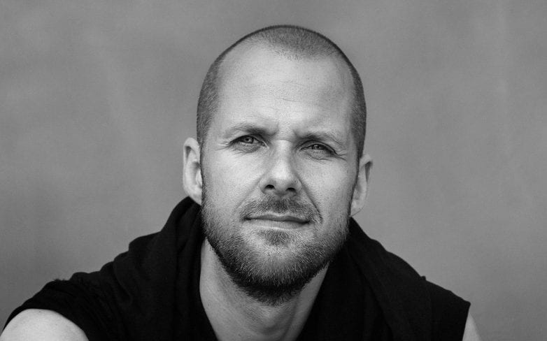 One World Radio x Adam Beyer's Drumcode Exclusive