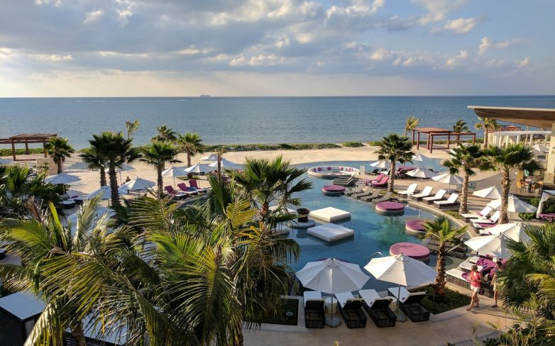 New Music Conference Announced for Cancun Music Week