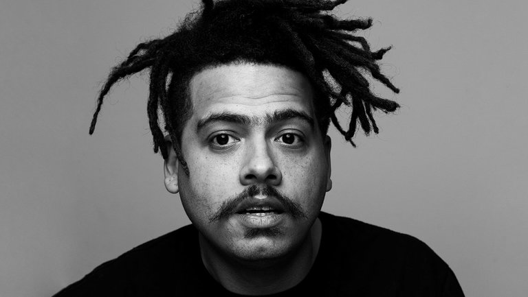 "Seth Troxler Announces ""Coming Home"" US Tour"