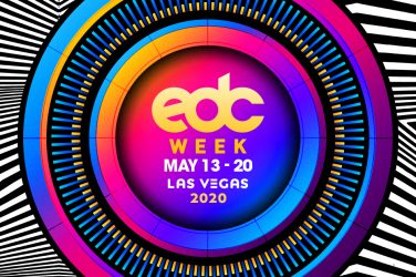Insomniac Announces Las Vegas Takeover With Return of EDC Week