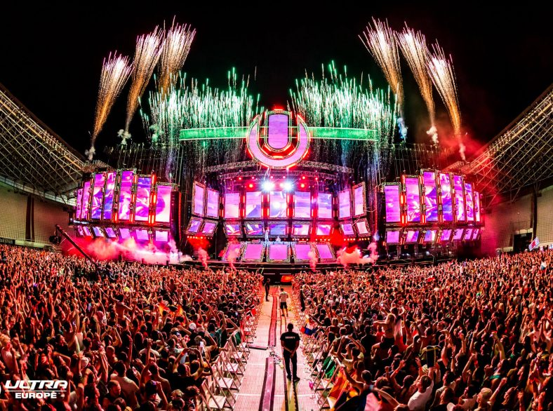 Your Complete Guide To Ultra Worldwide