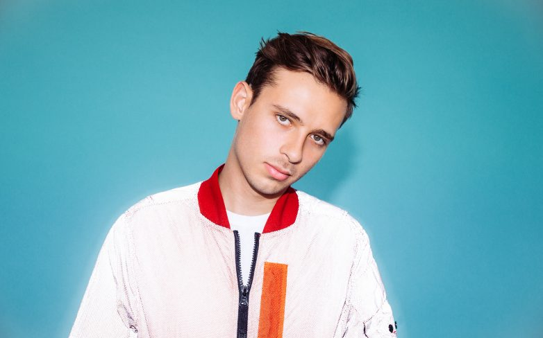 Flume Donates $100,000 To Australia Wildfires Relief Fund