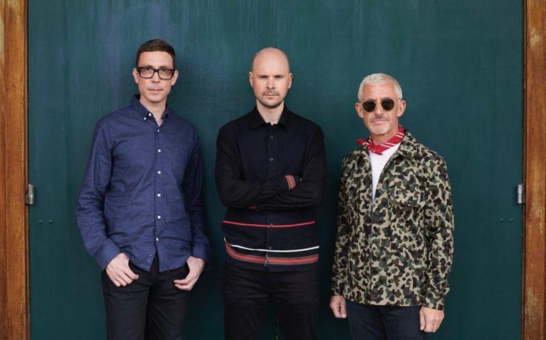 Above & Beyond Announce Acoustic 2020 Tour