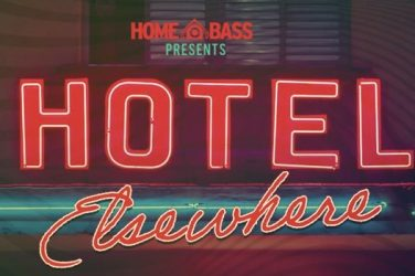 New Hotel Elsewhere Dates Announced