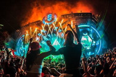 No Refunds Offered For Ultra Ticket Purchasers Following This Year's Postponed Festival