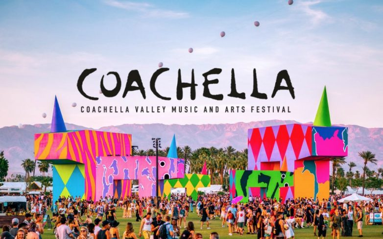 Coachella, Stagecoach Officially Rescheduled For October Due To Coronavirus Concerns
