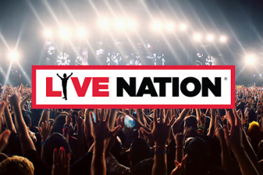 Live Nation Donates $10M To Assist Crew Members Affected by COVID-19