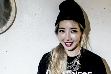 5 Reasons Why We're Obssesed With Tokimonsta