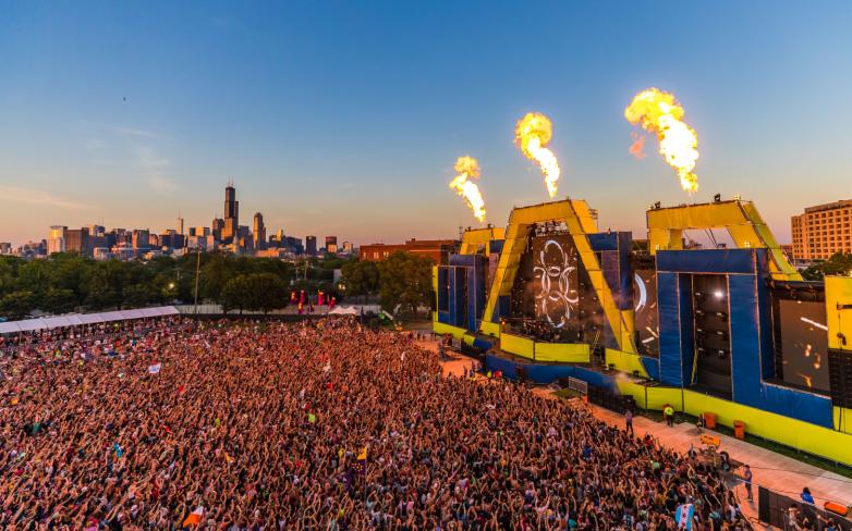 """Awakenings Announces Online """"Awakenings Festival 2020′"""