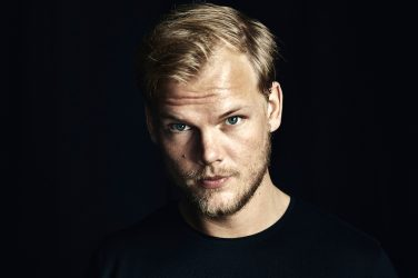 There's An Official Avicii Tribute Museum Opening Next Year