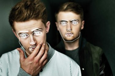 Disclosure Launch Residency With Apple Music Radio Show