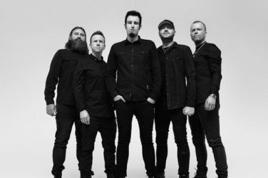 After 10 Years, Pendulum Is Back With New Music