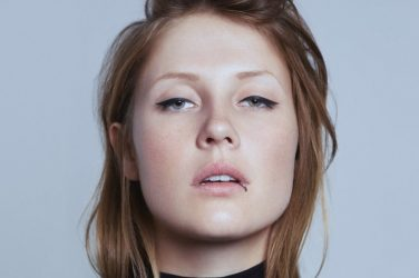 Charlotte De Witte Takes The Stage At Montenegro Fortress